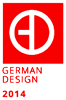 German Design